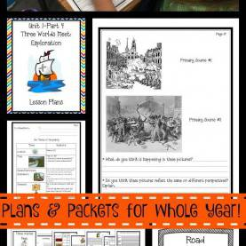 Regular 3Rd Grade Lesson Plans Social Studies Find Out How To Get Free Social Studies Lesson Plans And Studen