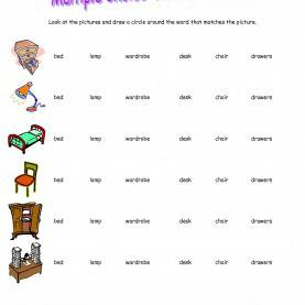 Regular English Lesson Worksheets Worksheets For All | Download And Share Worksheets | Free O