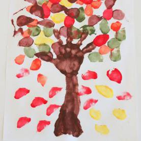 Regular Fall Leaf Activities For Preschoolers 168 Best Fall Activities Images On Pinterest | Fall, Fall Craft