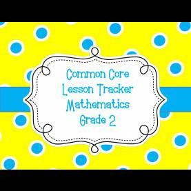 Regular Lesson Plan In Math Grade 2 Semi-Homemade Valentines For Busy Teachers | Common Cores, Mat