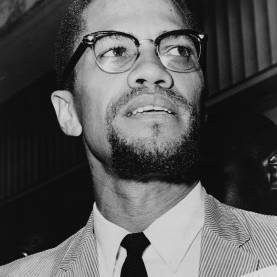 Regular Lesson Plan Malcolm X Malcolm X Rejects Nonviolent Strategy | We The Teachers