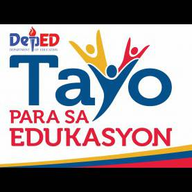 Regular Sample Detailed Lesson Plan In Science Grade 5 Curriculum Guides For Tle Grade 1 To 10 | Deped Tambaya