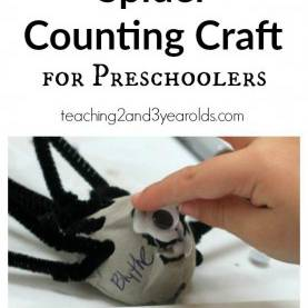 Regular Teaching 2 And 3 Year Olds 916 Best Preschool Activities, Art And Crafts Images On Pinte