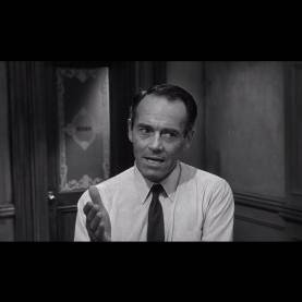 Simple 12 Angry Men Lesson Plan 12 Angry Men Essays Angry Men Stuyvesant Spectator Review Synopsi