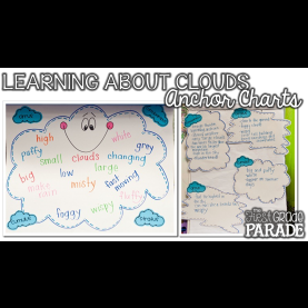 Simple 1St Grade Lesson Plans Weather All About The Weather! (Activities, Ideas, & Freebies!) - Th