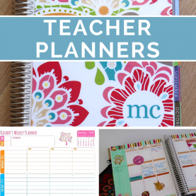 Simple Best Teacher Planner 2016 Where Can I Get A Teacher Planner? | Top Notch Teac