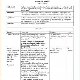 Simple Daily Lesson Plan English Form 3 Resume Cover Letter Lesson Plan Cover Letter Lesson Plan