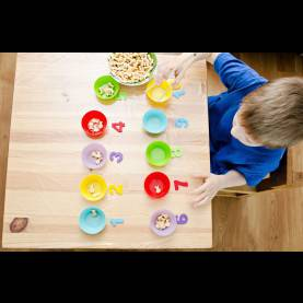 Simple Early Learning Activities For 2 Year Olds Montessori Education Program   Infants, Toddlers And Preschool Pro