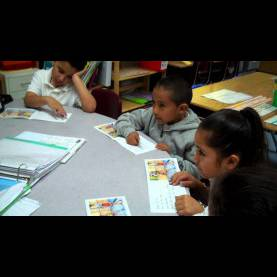 Simple Guided Reading Word Work Chana Guided Reading Word Work - You