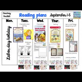 Simple Harcourt Journeys 2Nd Grade Lesson Plans Visual Plans (September 1) | 2Nd Grade Journeys | Pinterest | Sc