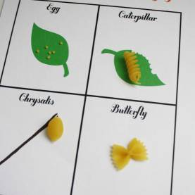 Simple Infant Leaf Lesson Plans Best 25+ Daycare Lesson Plans Ideas On Pinterest | Toddler Lesso