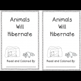 Simple Kindergarten Lesson Plans On Hibernation Hibernation Clipart | Free Download Clip Art | Free Clip Art | O