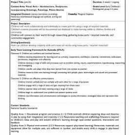 Simple Lesson Plan Template Vocabulary Acquisition Strategy Template Beautiful Lesson Plan Template Emsa
