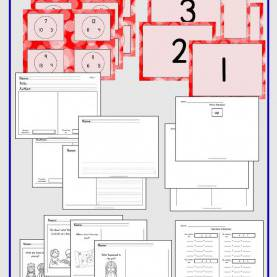 Simple Math Sub Plans Best 25+ Emergency Sub Plans Ideas On Pinterest | Sub Plan