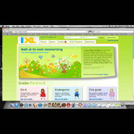 Simple Pre K Websites Great Educational Websites For Kids!!! - Mama Luvs B