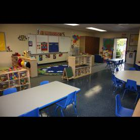 Simple Preschool Layout Ideas More Than Abc'S And 123'S: Preschool Classroom Se