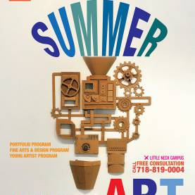 Simple Summer Art Classes Best Art Class | 2016 Summer Art Program | Art Classes For