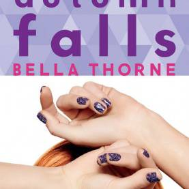 Special Autumn Falls Book Autumn Falls By Bella Thorne | Schola