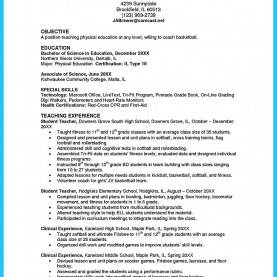 Special Basketball Lesson Plans For Middle School Captivating Thing For Perfect And Acceptable Basketball Coach Re