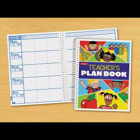 Special Buy Teacher Lesson Plan Book Amazon.Com : Teacher'S Plan Book : Teachers Calendars And Planner