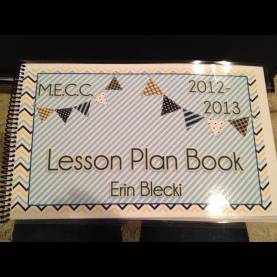 Special Create Your Own Teacher Plan Book Create Your Own Lesson Plan Book | Creating & Teac