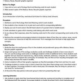 Special Earth Day Lesson Plans 281 Best Learning - Holidays - Earth Day Images On Pinteres