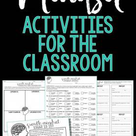 Special Fun Activities For English Class High School Best 25+ Middle School Advisory Ideas On Pinterest | Middle Schoo