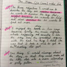 Special Guided Reading New Curriculum 2015 Nqt (Not So New - But Still Quietly Terrified!): Our Move To Whol