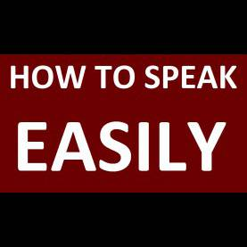 Special How To Learn English How To Learn English Speaking Easily. Learn English Speakin