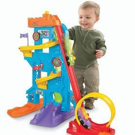 Special Learning Tools For Two Year Olds Best Toys & Gift Ideas For 2 Year Old Boys Reviewed In