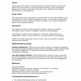 Special Lesson Plan And Example Best Photos Of Examples Of Lesson Plan Formats - Sample Lesso