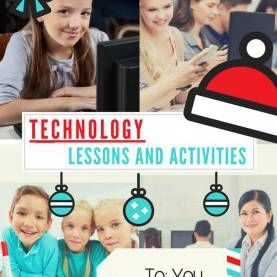 Special Lesson Plans For Teaching Youth Digital Photography Best 25+ Technology Lessons Ideas On Pinterest | Computer La