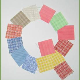Special Letter Q Lesson Plans For Toddlers Letter Of The Week: Q Is For Quilt C