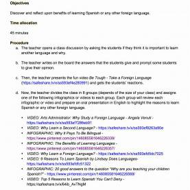 Special Madeline Hunter Lesson Plan Template Doc 1000 Images About Madeline Hunter Lesson Plans On Pinteres
