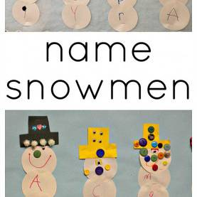 Special Pre K Lesson Plans On Winter Best 25+ Preschool Crafts Ideas On Pinterest | Kindergarten Craft