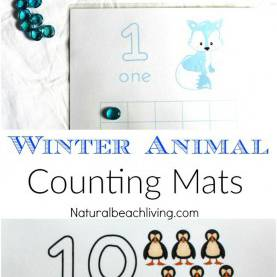 Special Preschool Lesson Plans Winter 47 Best Winter Theme Images On Pinterest | Preschool Winte
