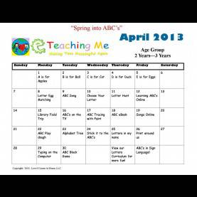 Special Toddler Preschool Lesson Plans Eteachingme On | Preschool Calendar, Toddler Preschool And Curric