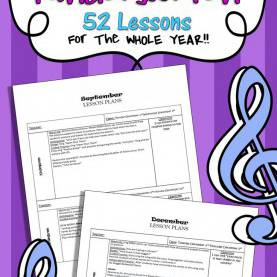 Top 2 Year Old Music Lesson Plans Best 25+ Kindergarten Music Lessons Ideas On Pinteres