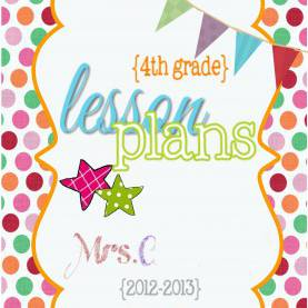 Top Cute Lesson Plan Template Cute Lesson Plan Template… Free Editable Download! | Livin