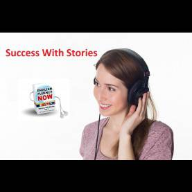 Top Download English Lessons Mp3 Free Download | English Video Les