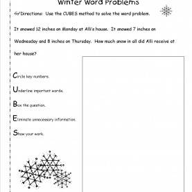 Top Esl Writing Lesson Plans Winter Lesson Plans, Themes, Printouts, Cr