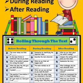 Top Fun Guided Reading Activities 218 Best Images About Centers And Stations On Pinte