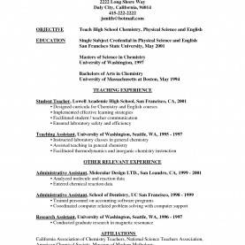 Top High School English Teacher Jobs High School Teacher Resume | Getha Krisha | Pinterest | Teache