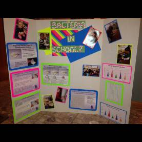 Top Kindergarten Science Projects Kindergarten Science Fair Project | Science | Pinteres
