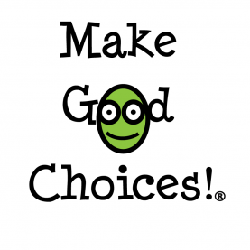 Top Make Good Choices Pastor | North Cleveland Baptist Ch