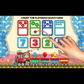 Top Preschool Learning Games Abby Basic Skills Preschool