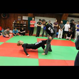 Top Self Defense Lesson Plan Women Self Defense Archives - Krav Maga Cla