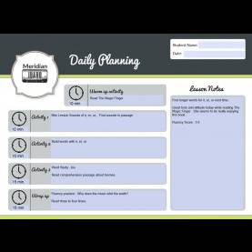 Top Tutoring Lesson Plans Tutor Lesson Planning Series: Reading - The Tutor C