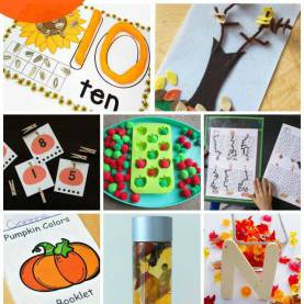 Trending Autumn Themed Games Fall Themed Mazes (Free Printable)   Activities, Math And Kinderga