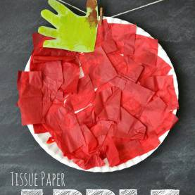 Trending Fall Craft Ideas For 2 Year Olds 10 Great Fall Crafts & Activities For A 2-Year